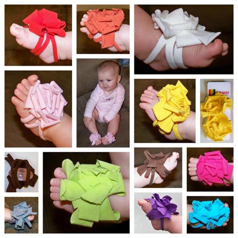 ����� ������ ������� ���� ���� embedflowershoes1.jp