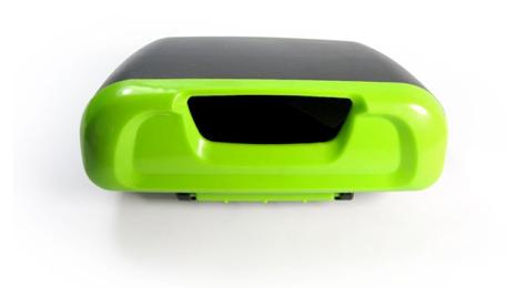 Car Dust Bin Car Dust Bin Aed49 00 Online Best