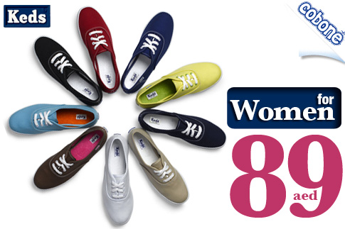 Keds shoes outlet