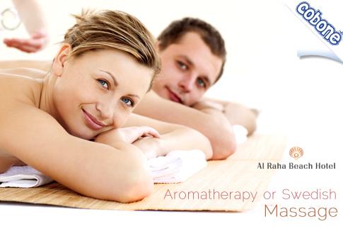 massage stockholm city gratis lång porrfilm