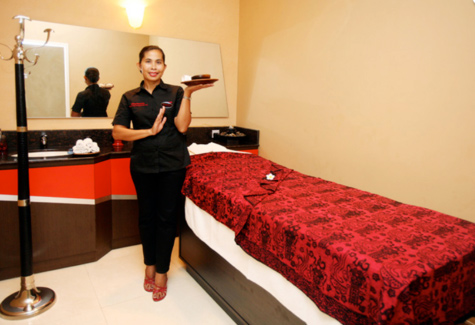 thai massage in dubai salons and spas near me on mabel