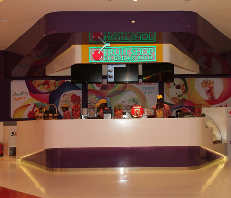 birthday party venues in dubai children in dubai expat party