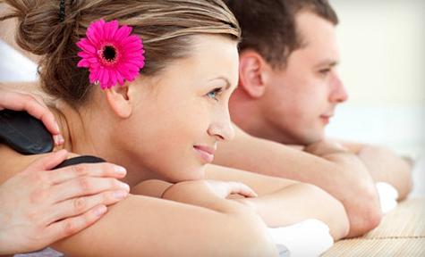tjejer i stockholm hot stone massage stockholm