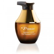 Premier Dead Sea Ageless Future Cell Renewal Cream