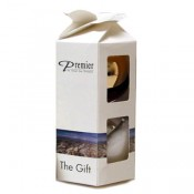 Premier Dead Sea The Gift (Small Box)