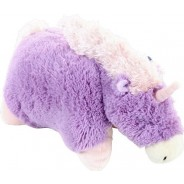 Pillow Pets Unicorn 11 Inch