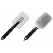 Corioliss The Mic Brush White