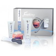 Obey Your Body Feeting (Foot Care Kit) Purity