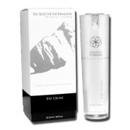 Swisa Secret of the Himalayan Hydrosphere Eye Cream