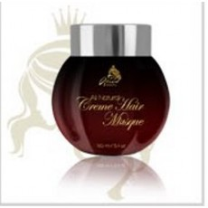 Aria Beauty All Natural  Cream Hair Mask