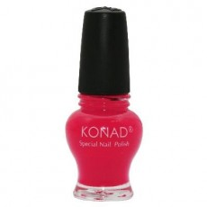 Konad Nail Art Special Princess Nail Polish - Psyche Lady 12ml