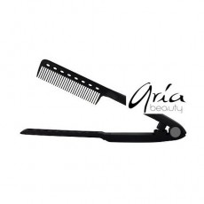 Aria Beauty Comb