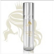 Aria Beauty Ultra Volumizing and Styling Hair Spray