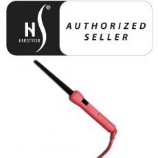 Herstyler Baby Curls 9mm/ 18mm - Pink