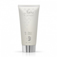 MicaBeauty Jewels Line Hand and Body Lotion Mademoiselle