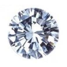 MICABEAUTY GLISTEN BLUE