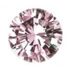 MICABEAUTY GLISTEN PINK