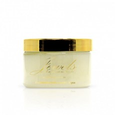 Jewels Exfoliating Body Scrub The Gold Collection