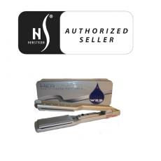 Herstyler Wet 2 Dry Professional Hair Straightner