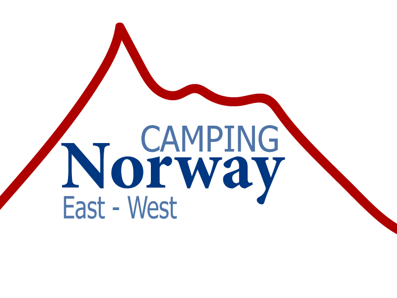 Logo Camping Norway