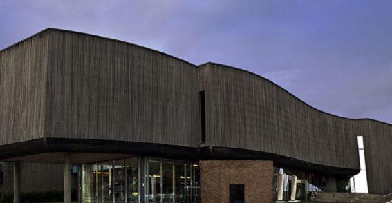 Lillehammer Kunstmuseum1 2 800X600