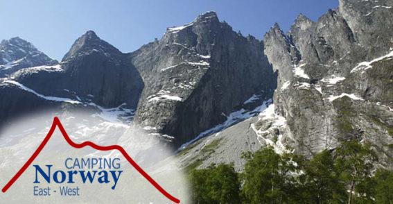 Camping Norway2