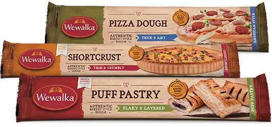 Wewalka Products