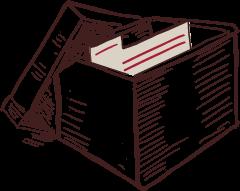 Recipe Selector