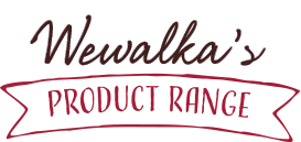Wewalka Products