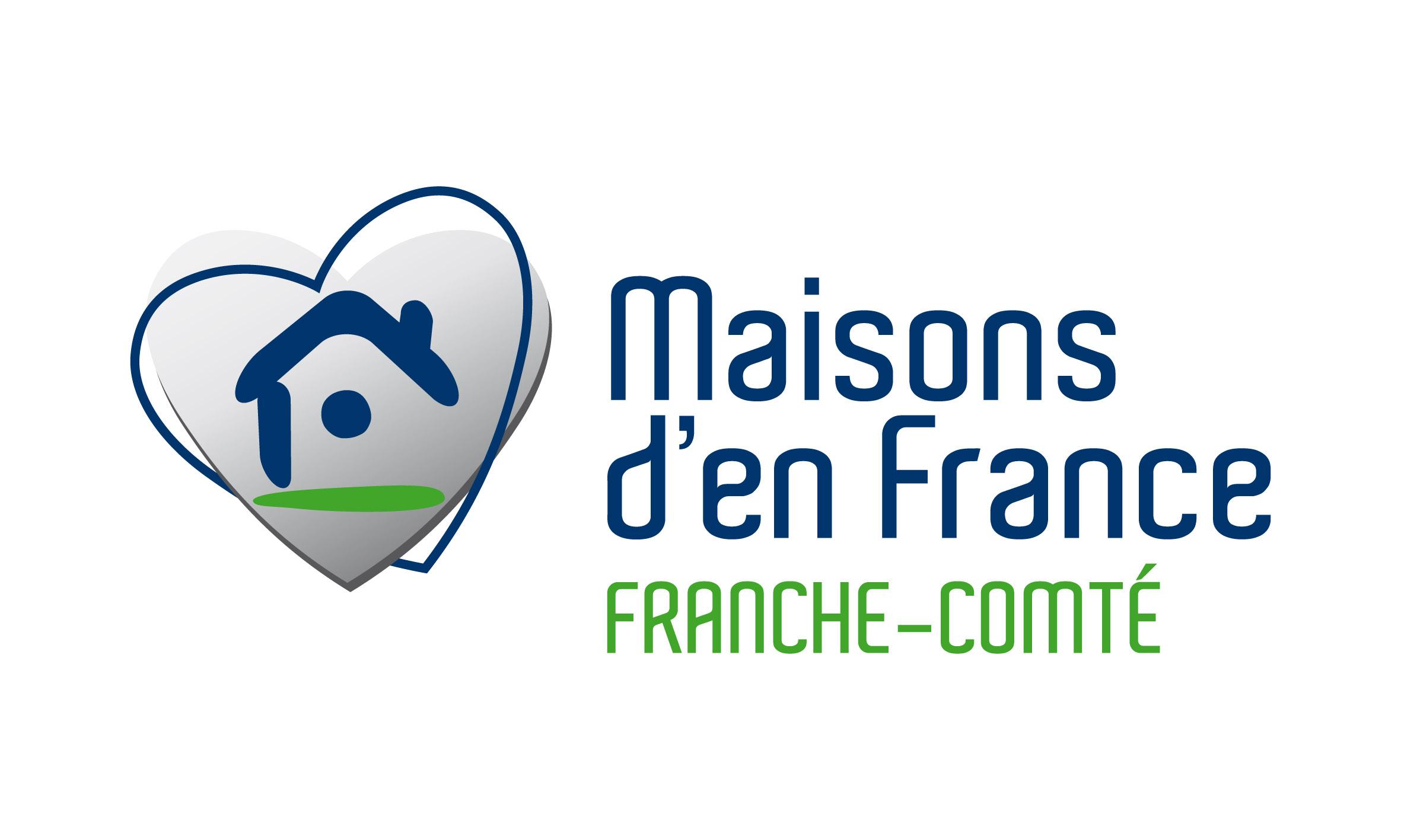 Maisons d'en France Franche Comté