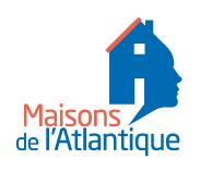 MAISONS DE L'ATLANTIQUE - Bouguenais et Saint-Brévin-les-Pins