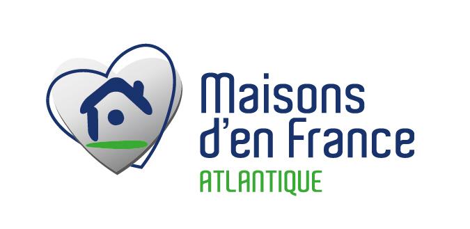 Maisons d'en France ATLANTIQUE - Challans/St Gilles Croix de Vie