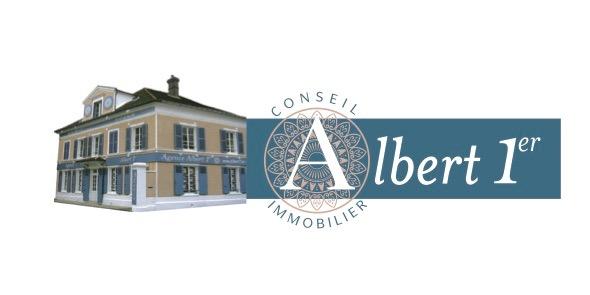 ALBERT 1ER IMMOBILIER