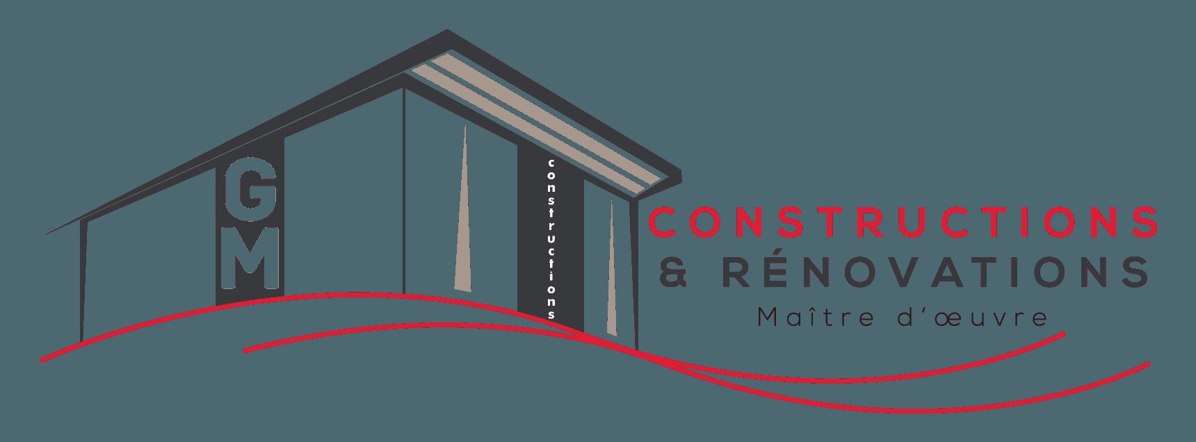 GM CONSTRUCTIONS ET RENOVATIONS