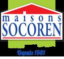 MAISONS SOCOREN VANNES