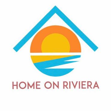 HOME ON RIVIERA