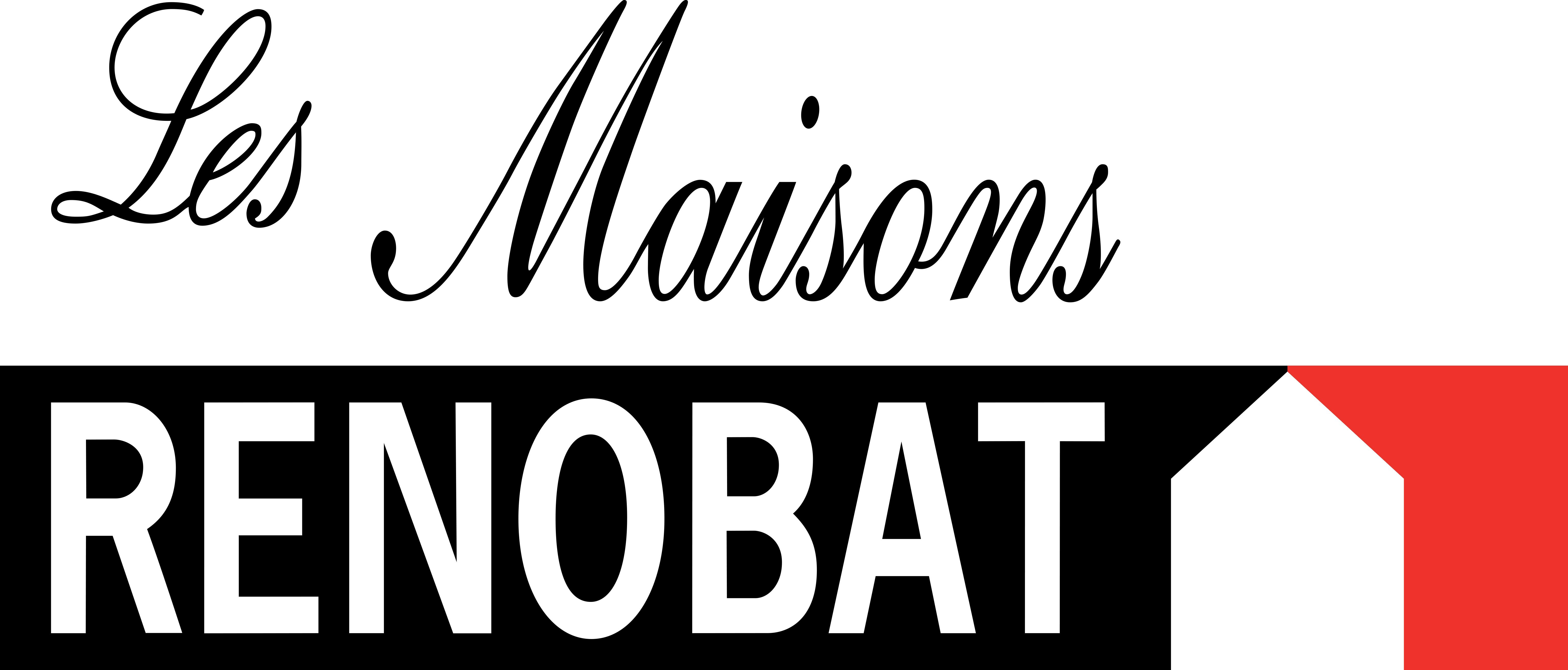 LES MAISONS RENOBAT
