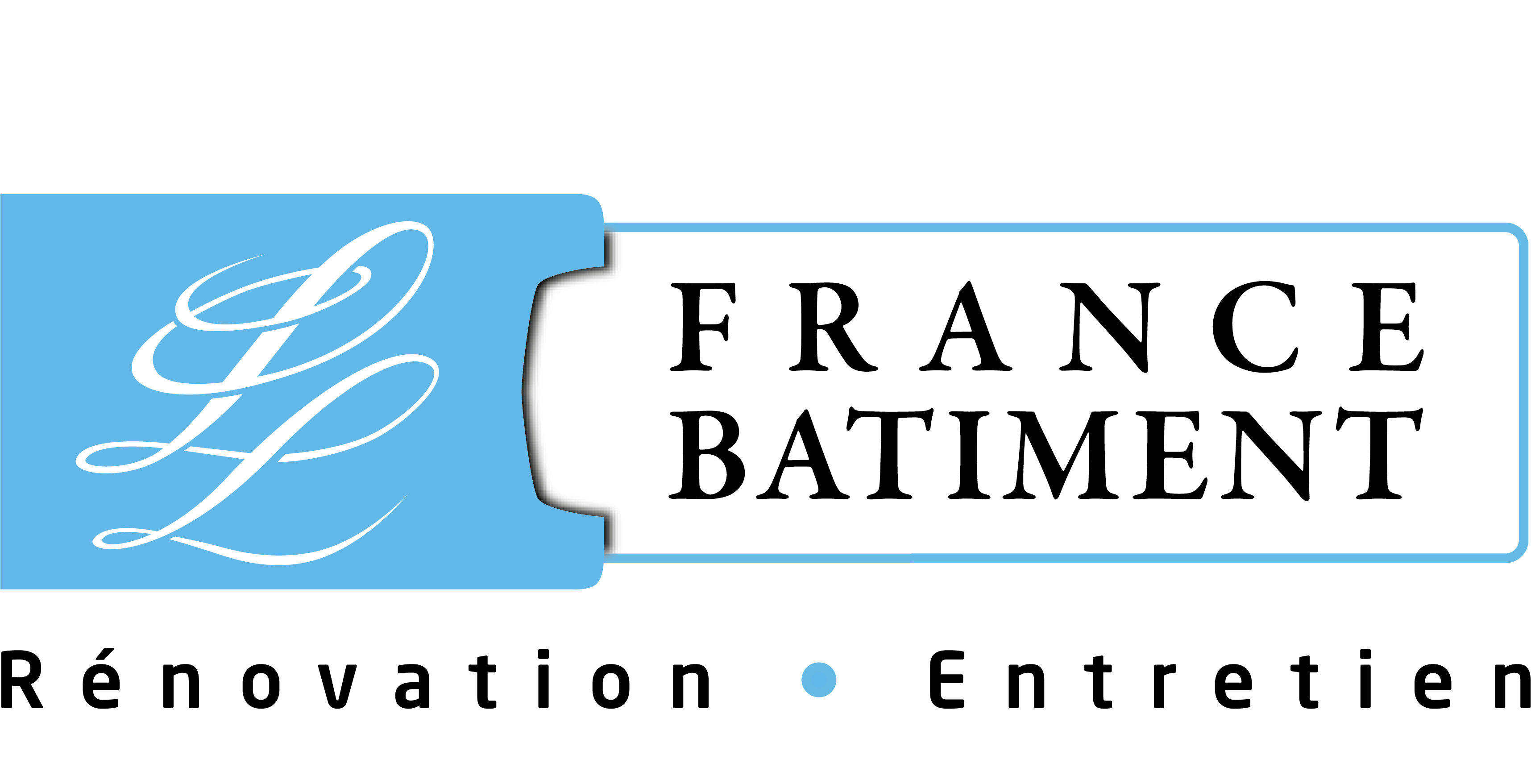 FRANCE BATIMENT RENOVATION ENTRETIEN
