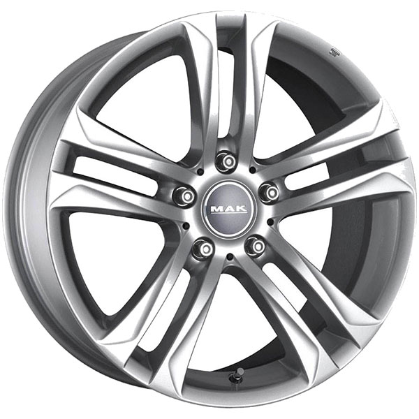 LLANTAS-MAK-BIMMER-BMW-Serie-3-X-Drive-8x17-5x120-SILVER-8A2