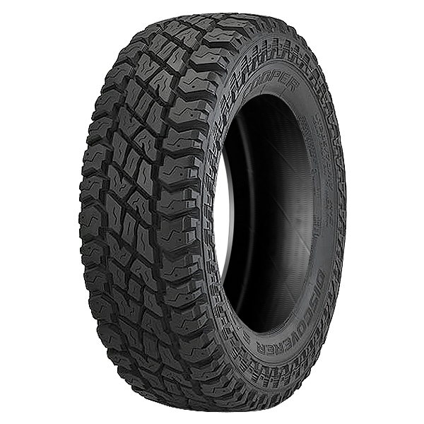 GOMME-PNEUMATICI-DISCOVERER-S-T-MAXX-P-O-R-285-7017-121Q-COOPER-2F6