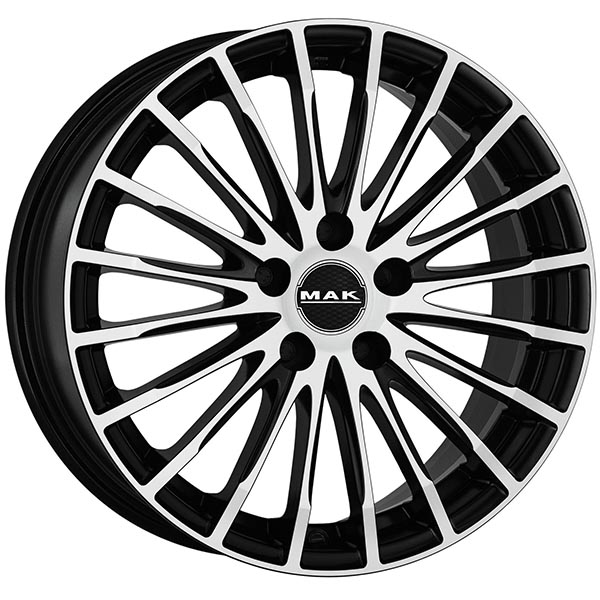 LLANTAS-MAK-FATALE-SKODA-SUPERB-7-5x17-5x114-3-ICE-BLACK-CD6