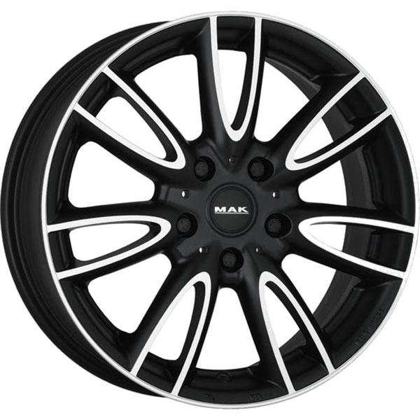 LLANTAS-MAK-JACKIE-W-MINI-ROADSTER-5-5x15-4x100-ICE-BLACK-A3A