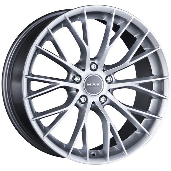 LLANTAS-MAK-MUNCHEN-BMW-M3-Staggered-8-5x19-5x120-SILVER-20B