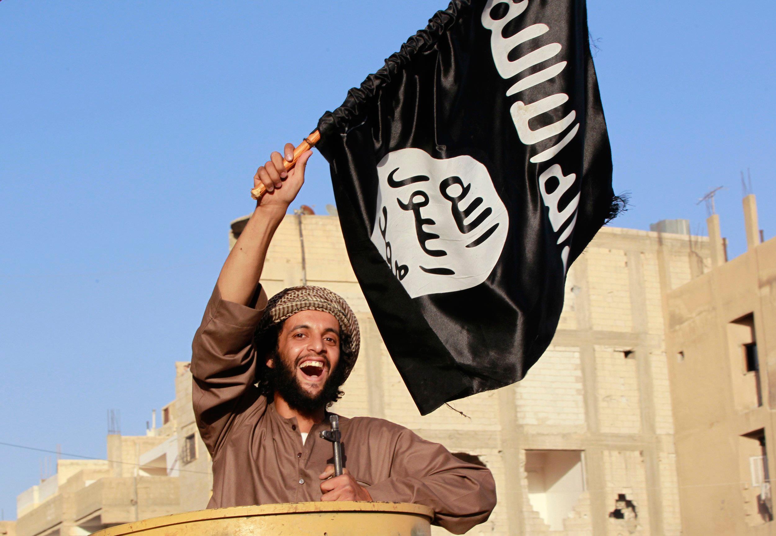 Risultati immagini per islam porterà alla fine del mondo