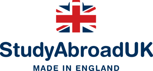 Study abroad in the uk: