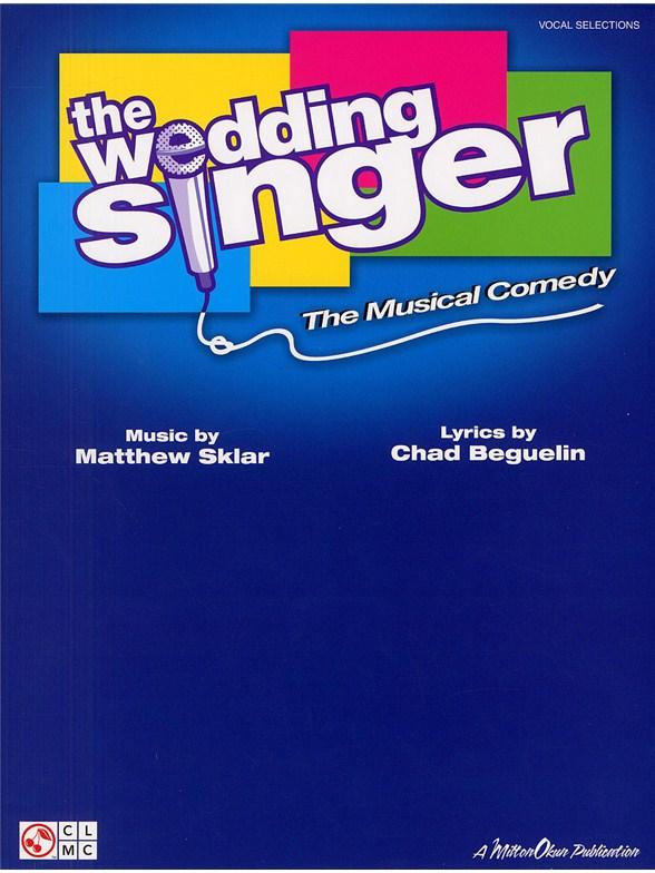 Adam sklar wedding