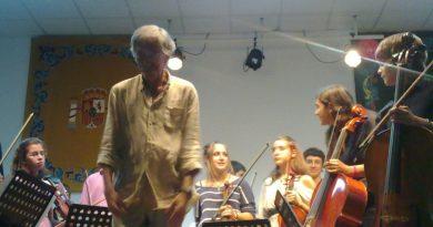 """(XLVI) La insoportable vecindad: De Vivaldi el """"Cura Rojo"""" al """"Rojo inútil"""" que es Sánchez. Reflexión barroca"""