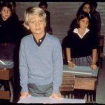 En el aniversario de su proclamación como Rey Felipe VI, homenaje a la Educación. ¡Viva el Rey! Por Silvia Gutiérrez Oria