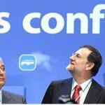 Los apuntes de Nacho: El Partido Popular es ya un partido bayeta