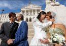El matrimonio gay anulado por la histórica y no difundida resolución judicial del tribunal de Derechos Humanos